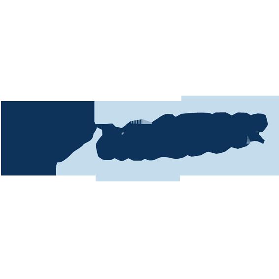 Flomatik