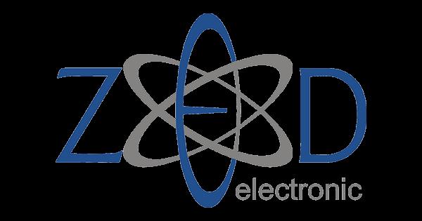 ZED electronic
