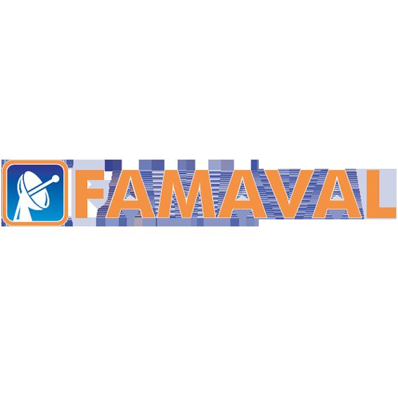 FAMAVAL