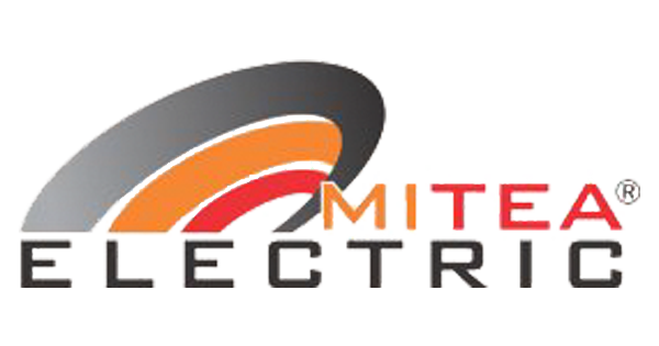 Mitea Electric