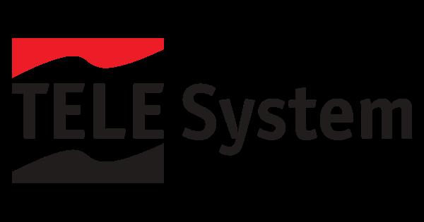 TELE System