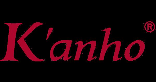 Kanho