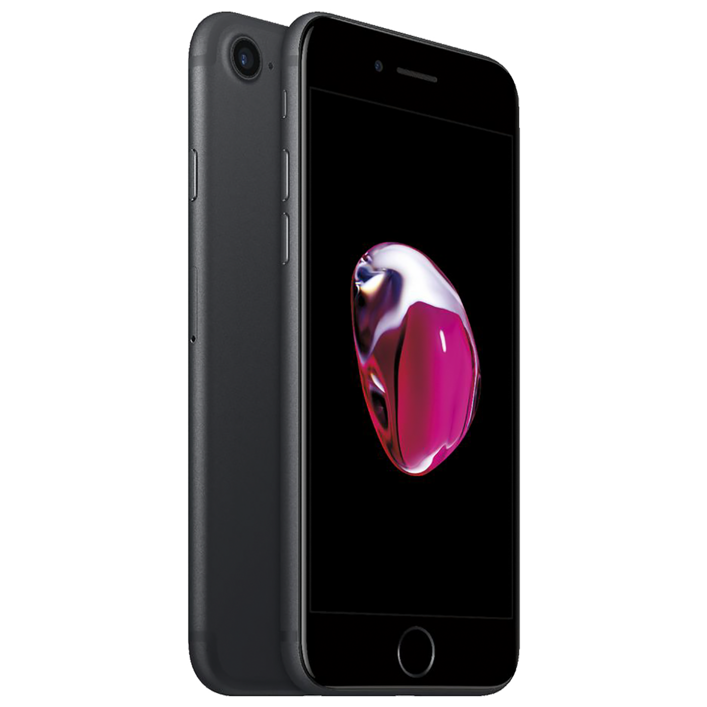 iPhone 7 32GB, MN8X2GH/A