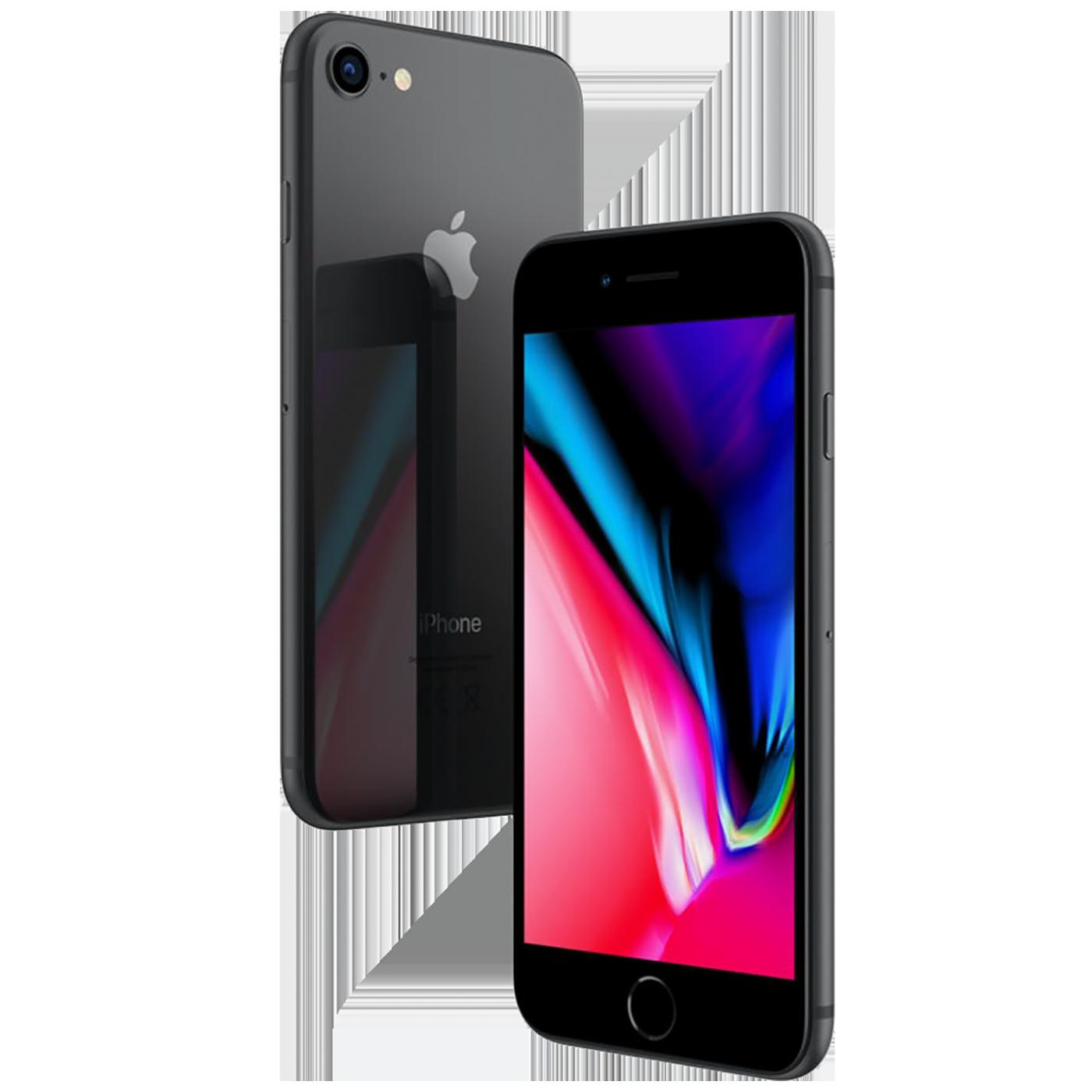 iPhone 8 64GB, MQ6G2CN/A