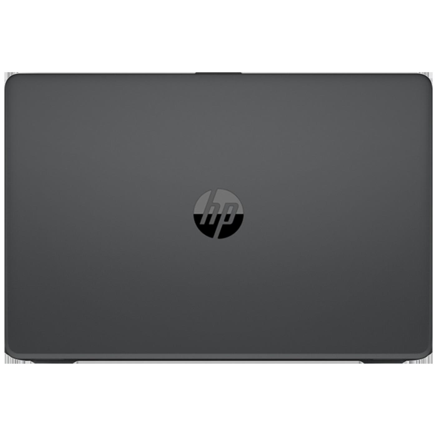 HP 255 G6 ; 1WY47EA