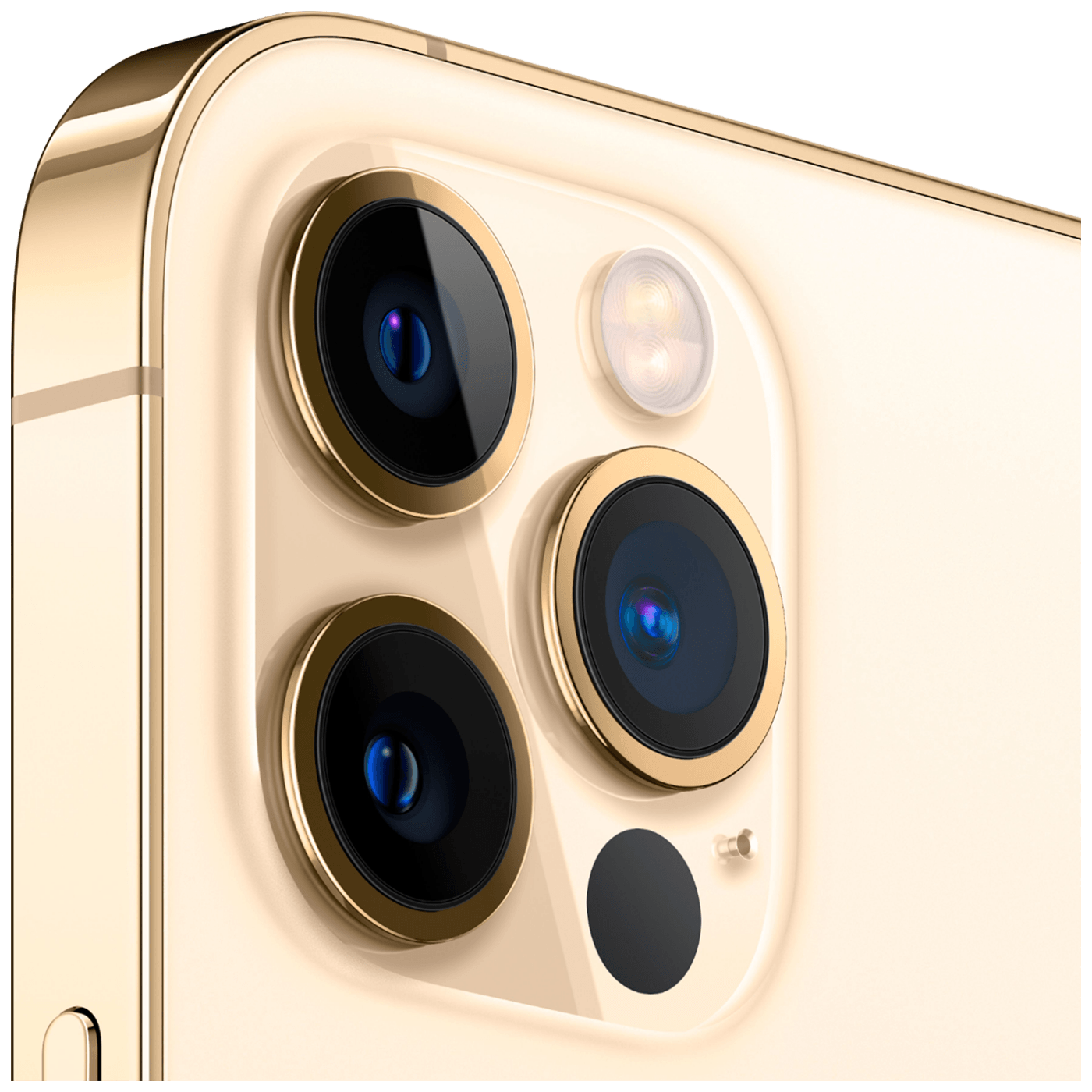 iPhone 12 Pro, 128 GB, Retina XDR OLED 6.1