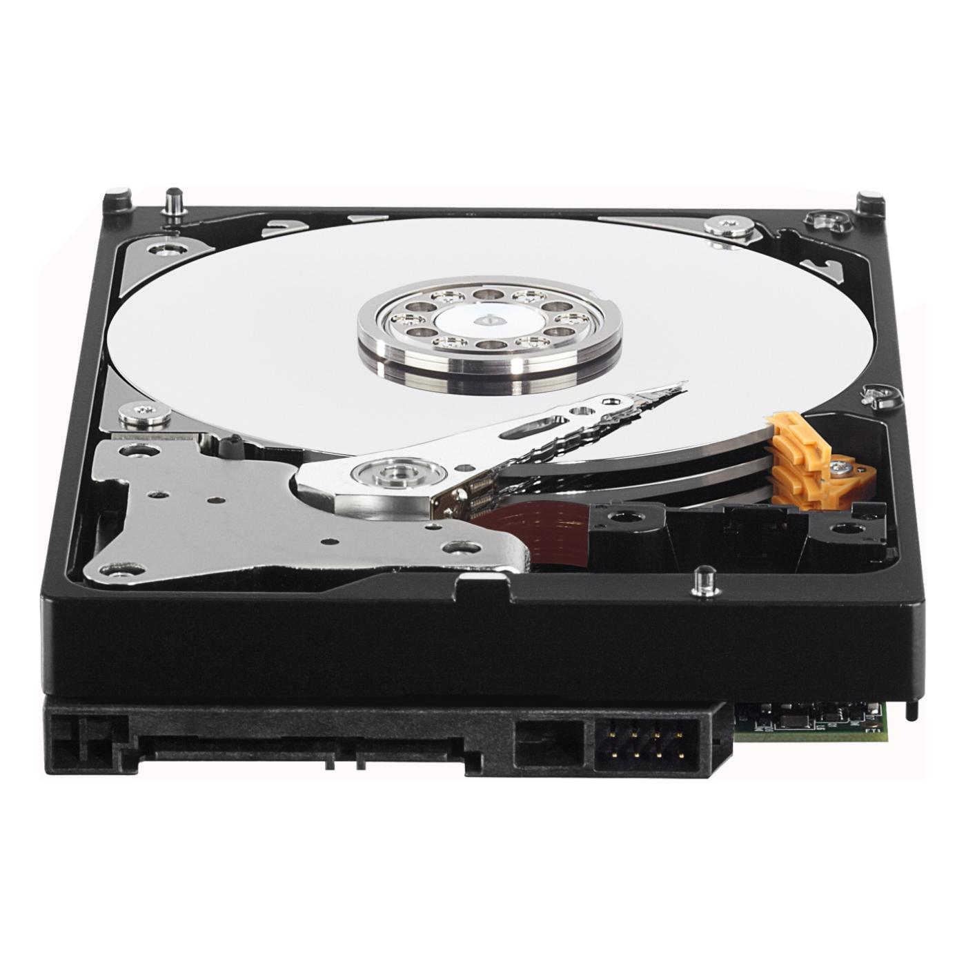 Hard disk 3,5
