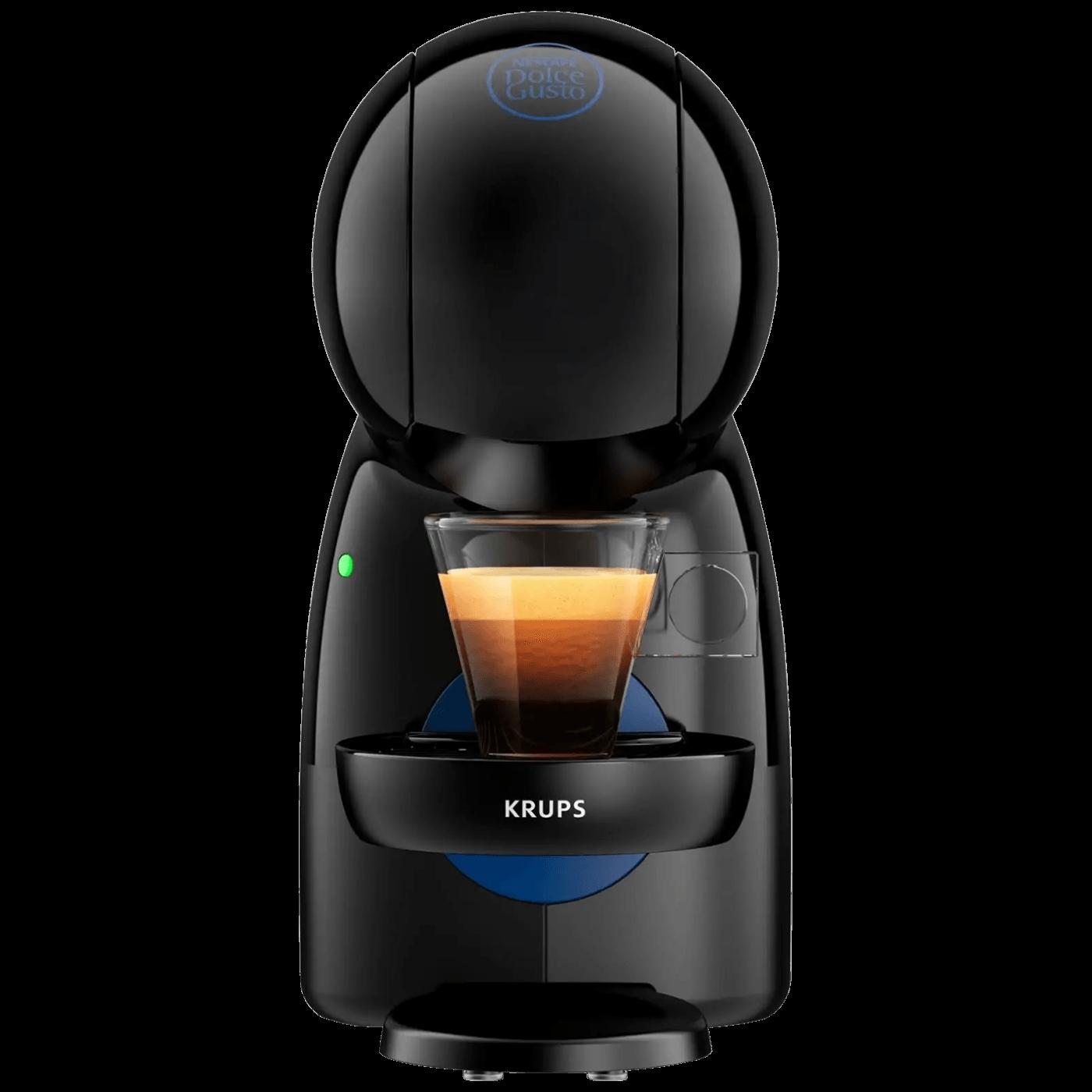 Aparat za kafu, Nescafe, Dolce Gusto Piccolo