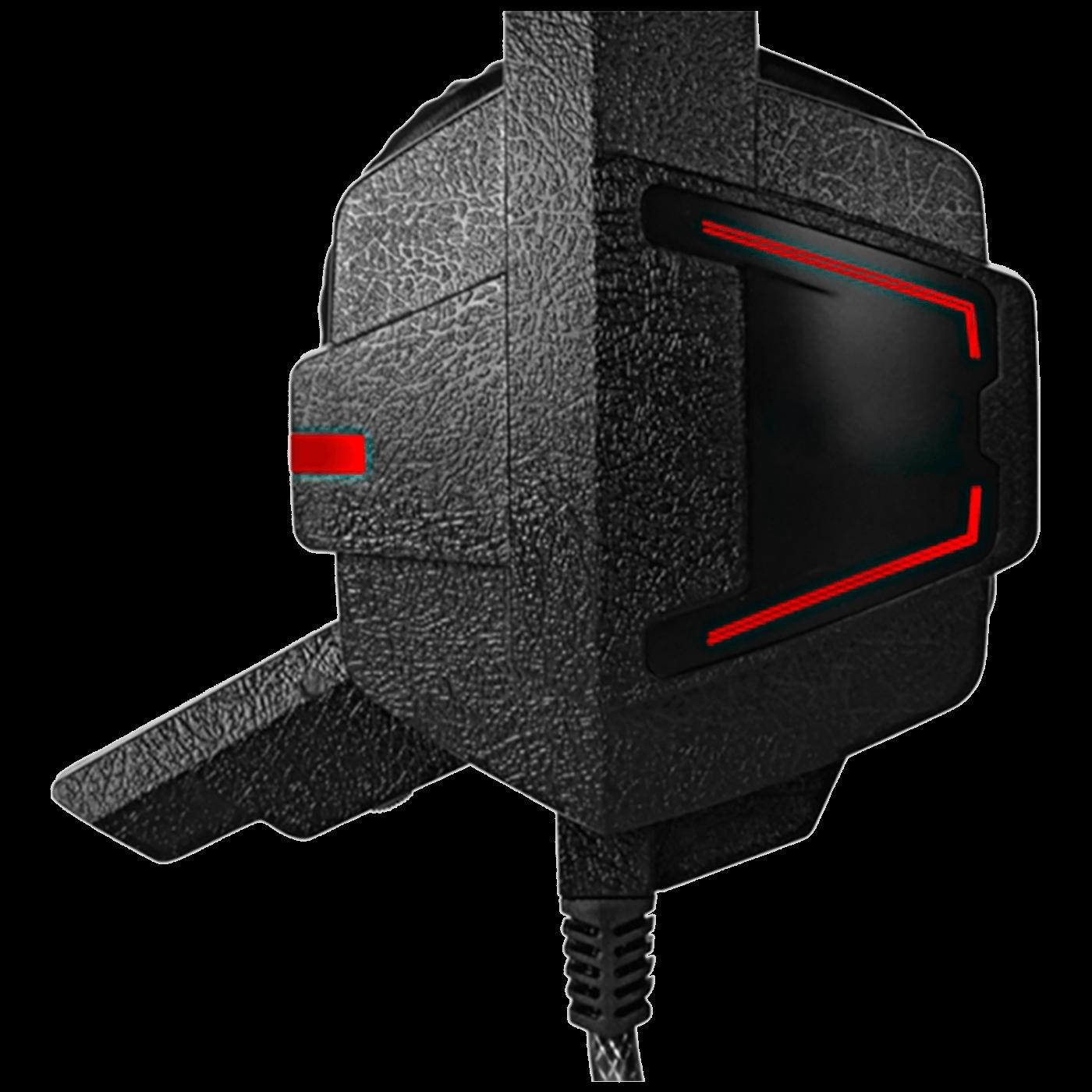 CXL-GHP750