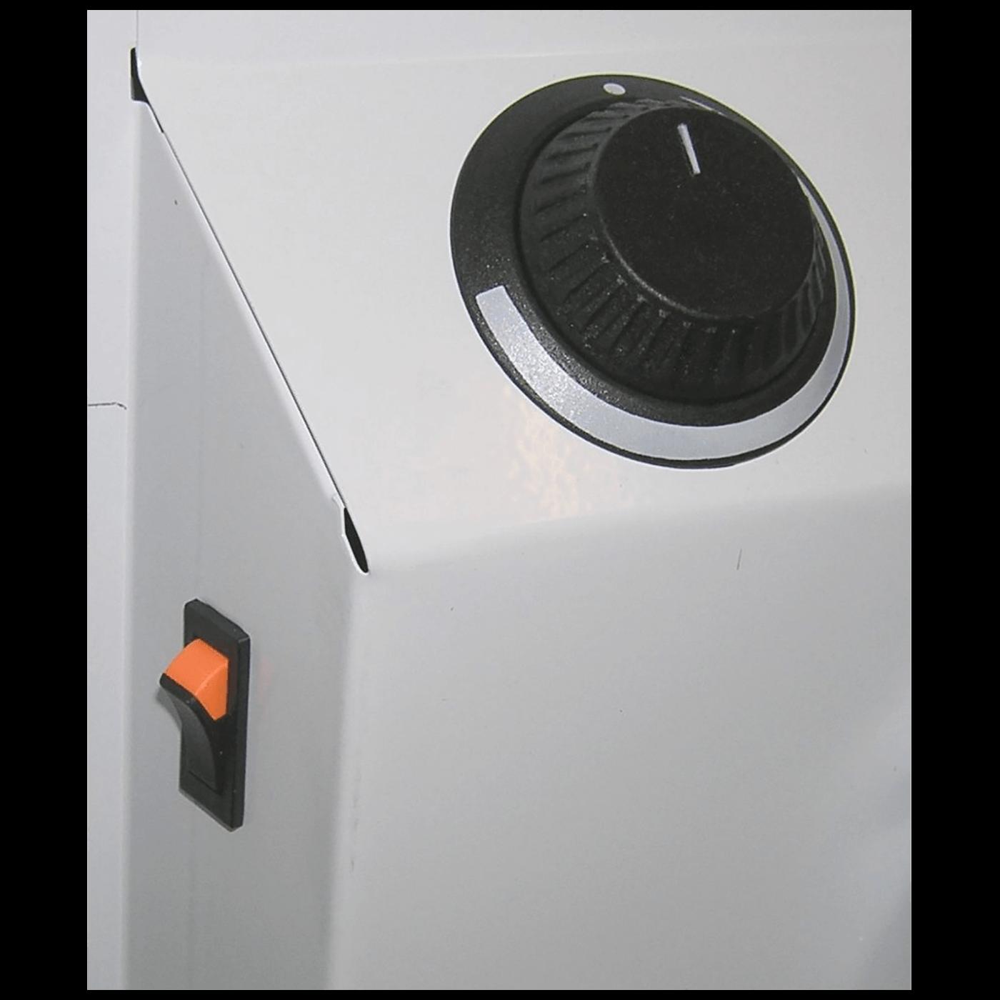 Konvektor, električna panel grijalica, 2000W