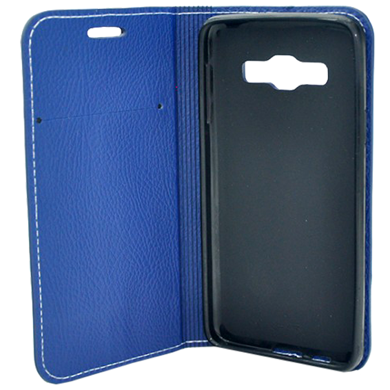 Futrola za mobitel Samsung A510, plava
