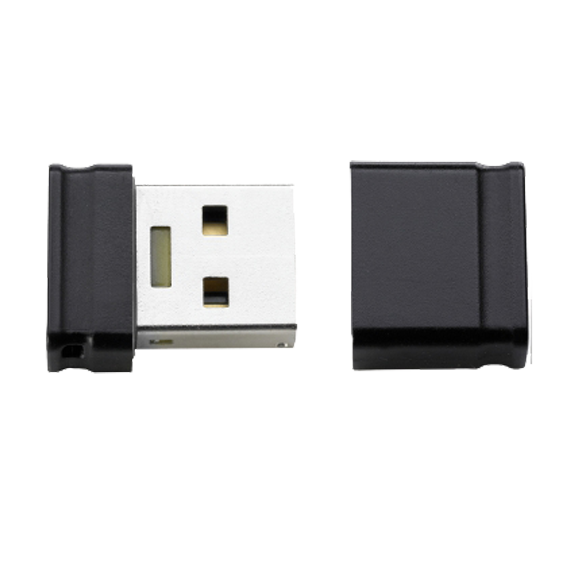 USB Flash drive 8GB Hi-Speed USB 2.0, Micro Line