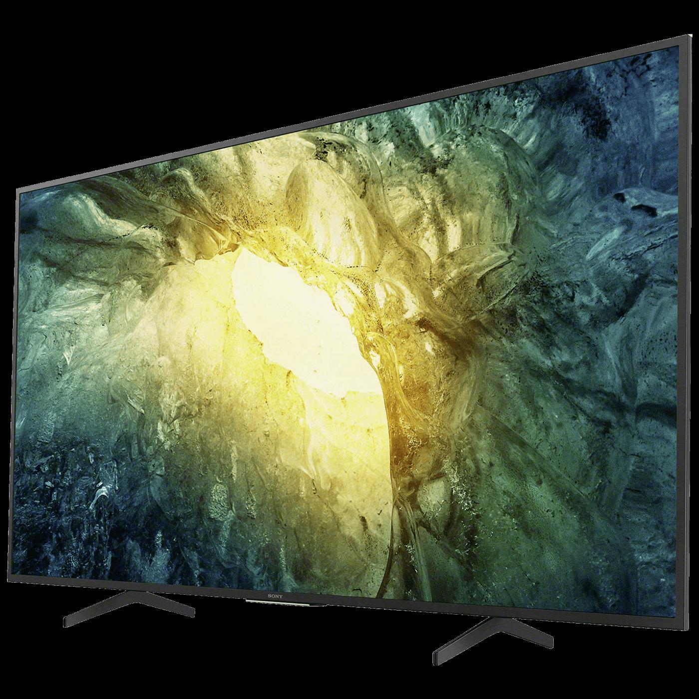 Smart LED TV 65