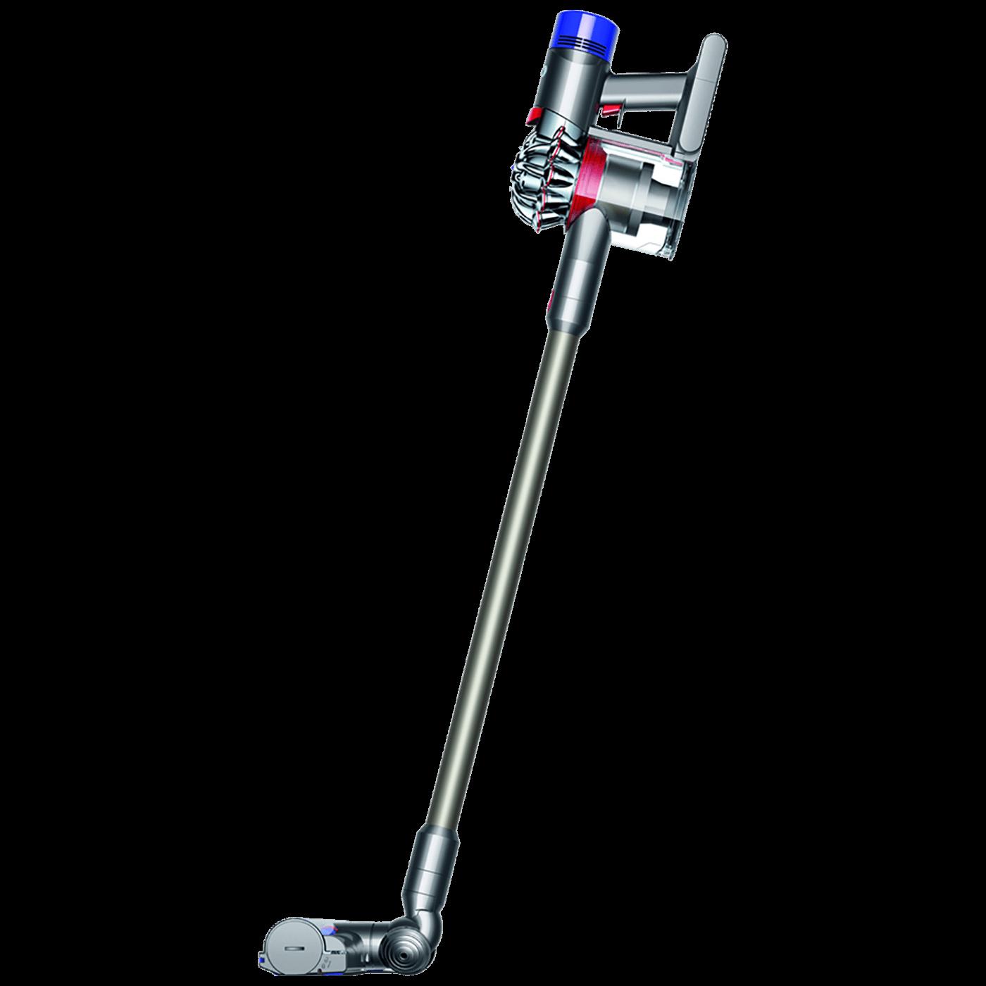 Usisavač ručni, akumulatorski, 2850 mAh