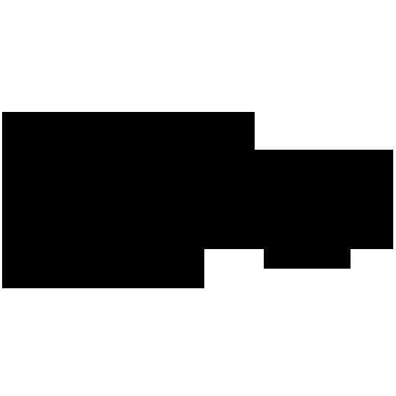 IDLB-SINS41-OOECO-OPP