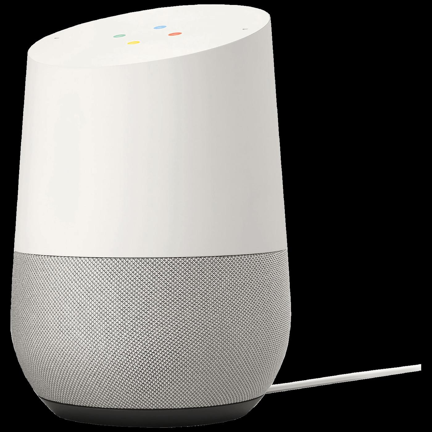Pametni zvučnik, WiFi 2.4 / 5 GHz, Cromecast
