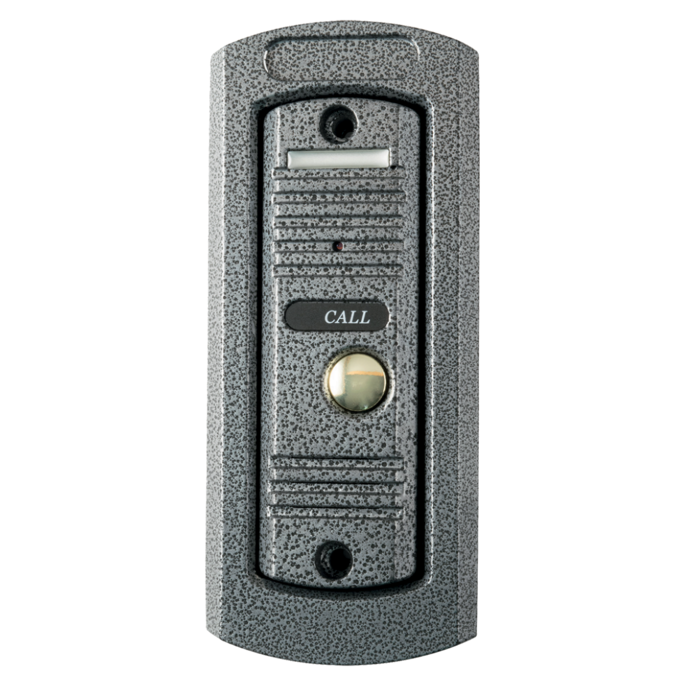 Žični video interfon, 7