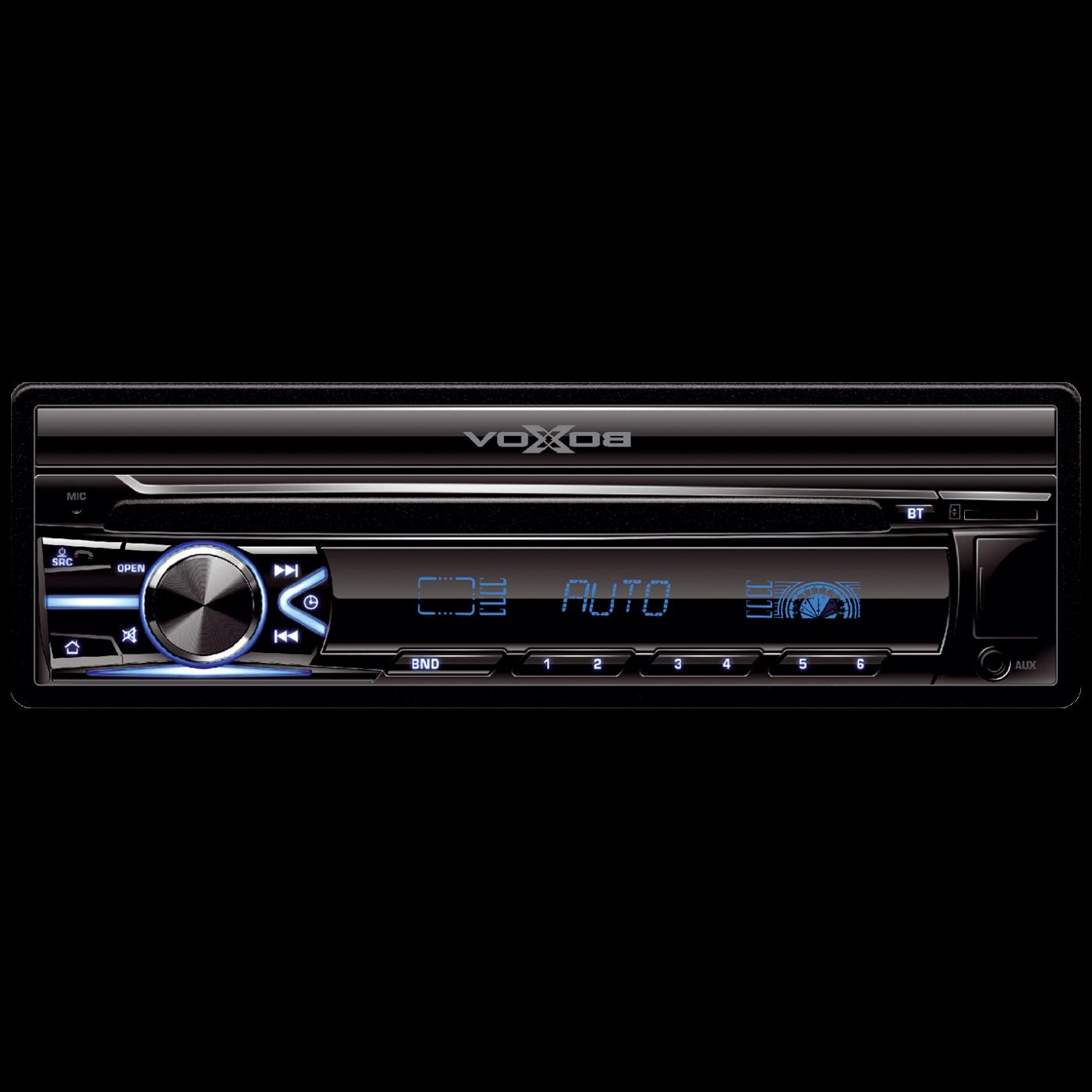 VB X800