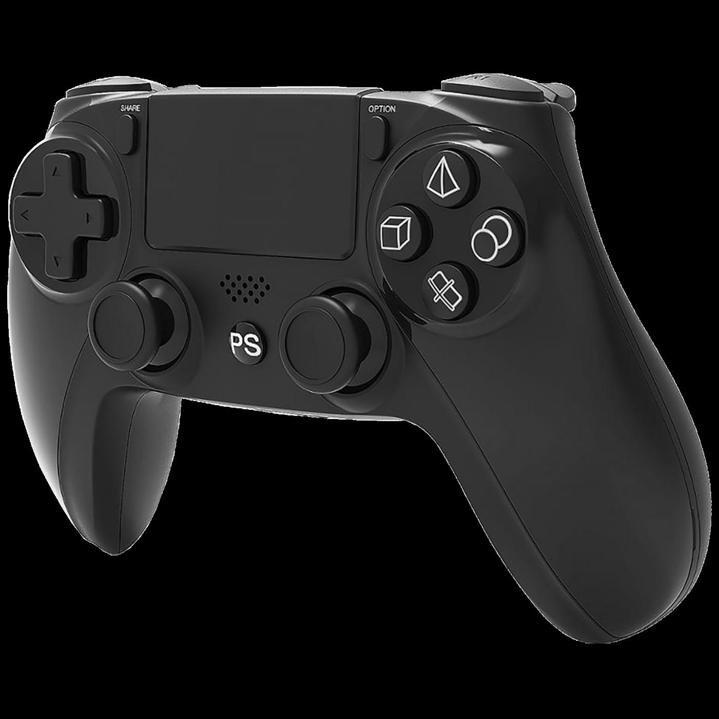 Gamepad bežični za PC/PS4, Bluetooth