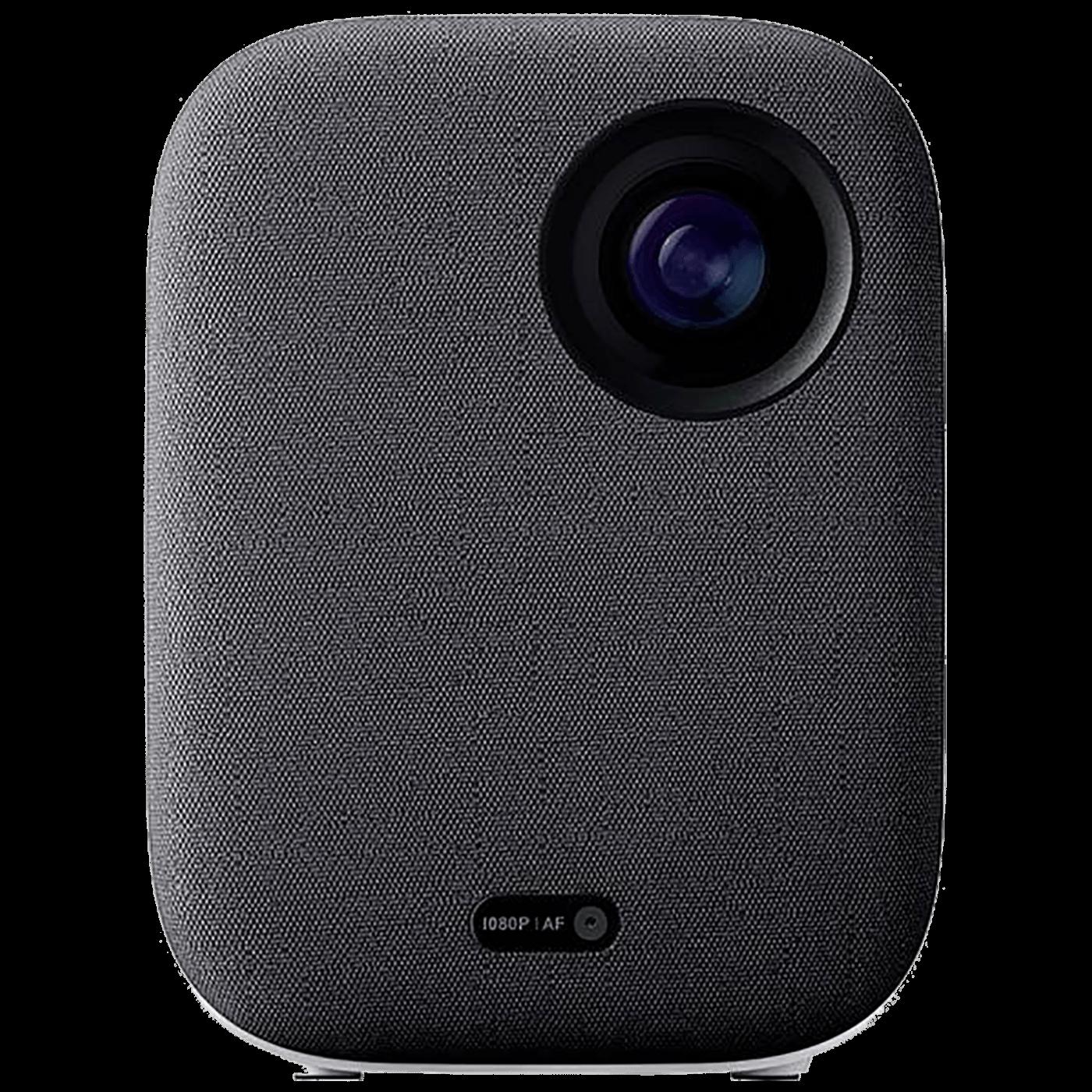 Pametni projektor, Full HD, Android TV, WiFi 2.4 / 5 GHz