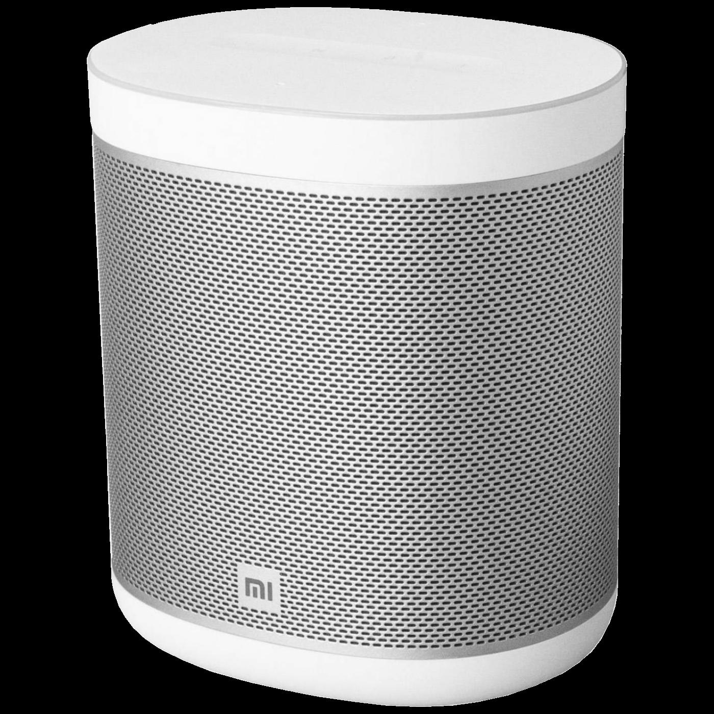 Pametni zvučnik, 12 W, WIFi, Dual Band, Bluetooth