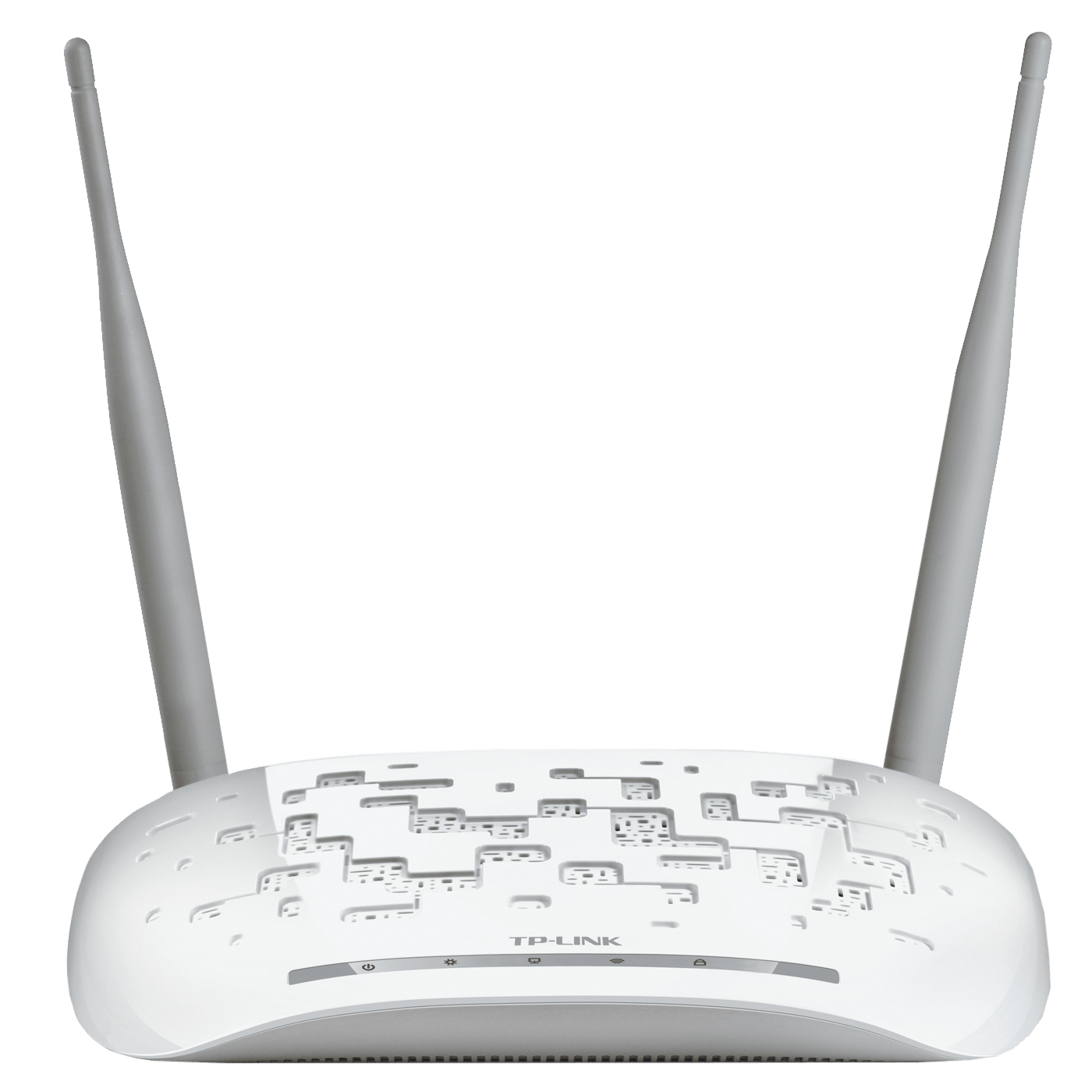 Wireless N Access Point 300Mbps, 2,4GHz