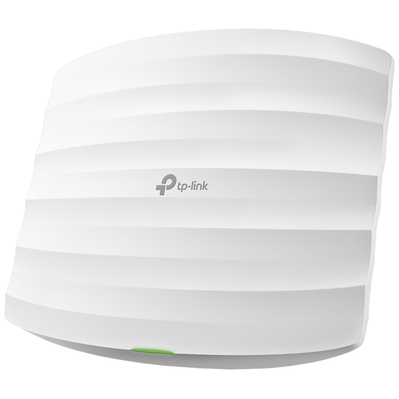 Wireless N Access Point, 300Mbps, 2.4GHz