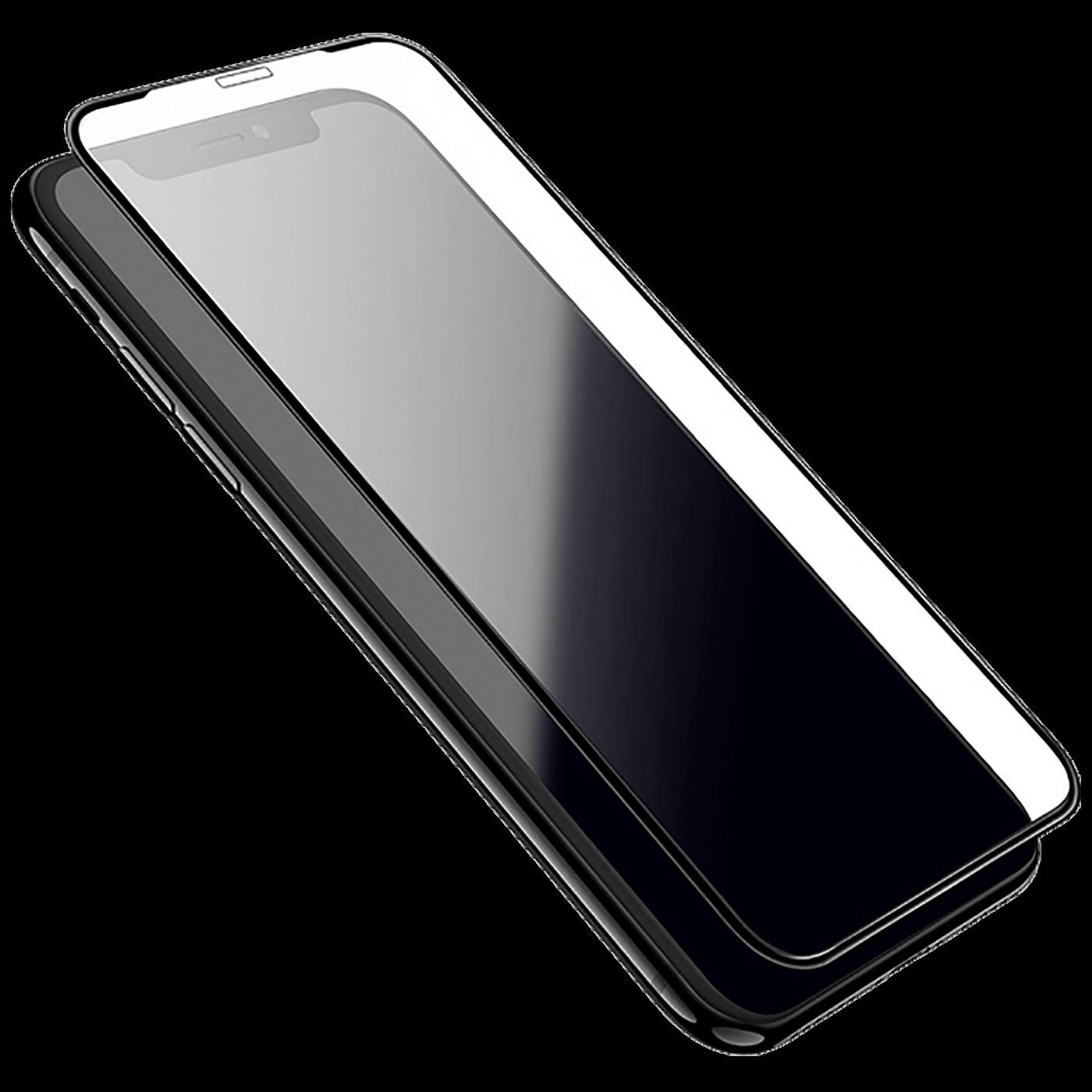 Zaštitno staklo za iPhone X / Xs