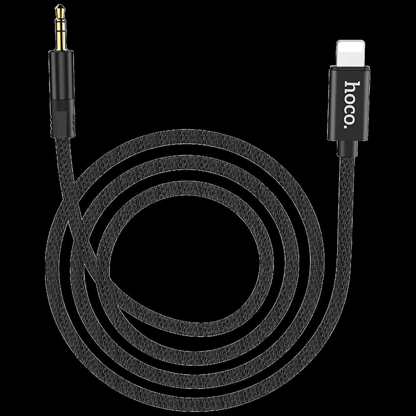 Audio kabl Lightning na 3.5 mm