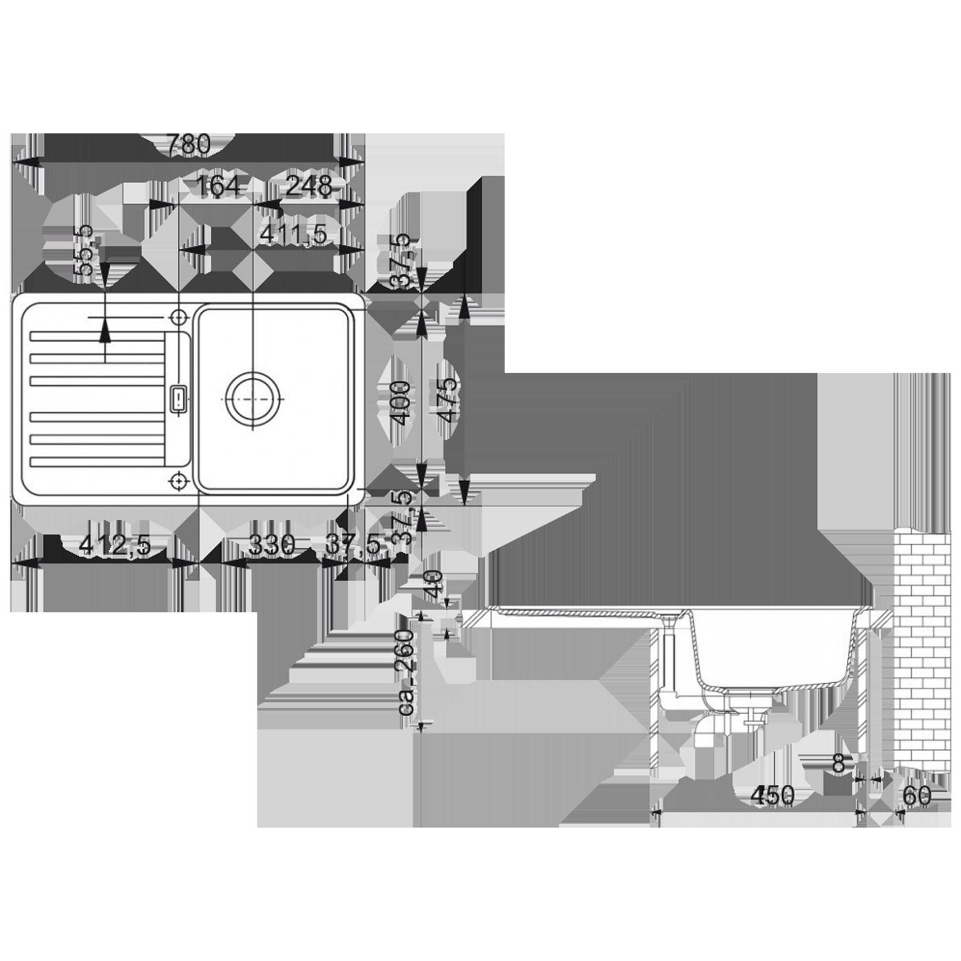 EFG 614-78