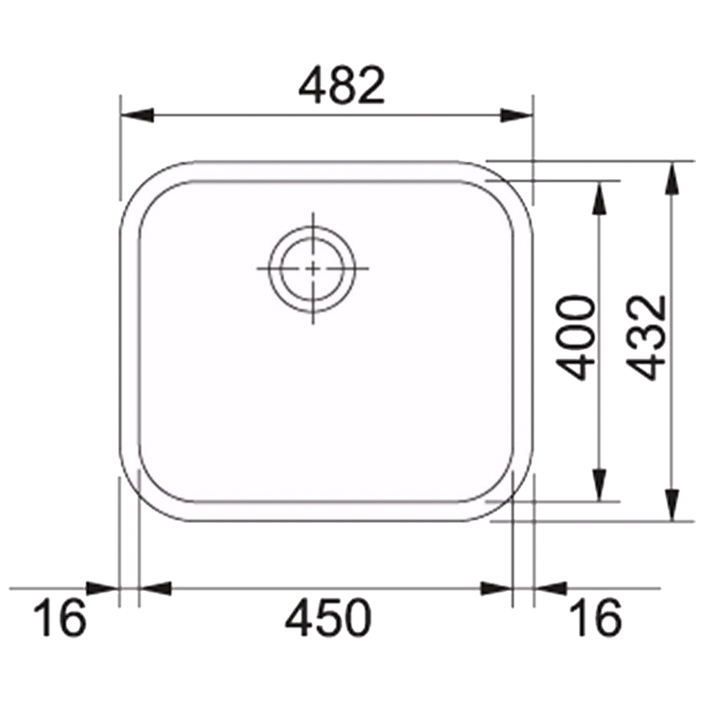GAX 110-45