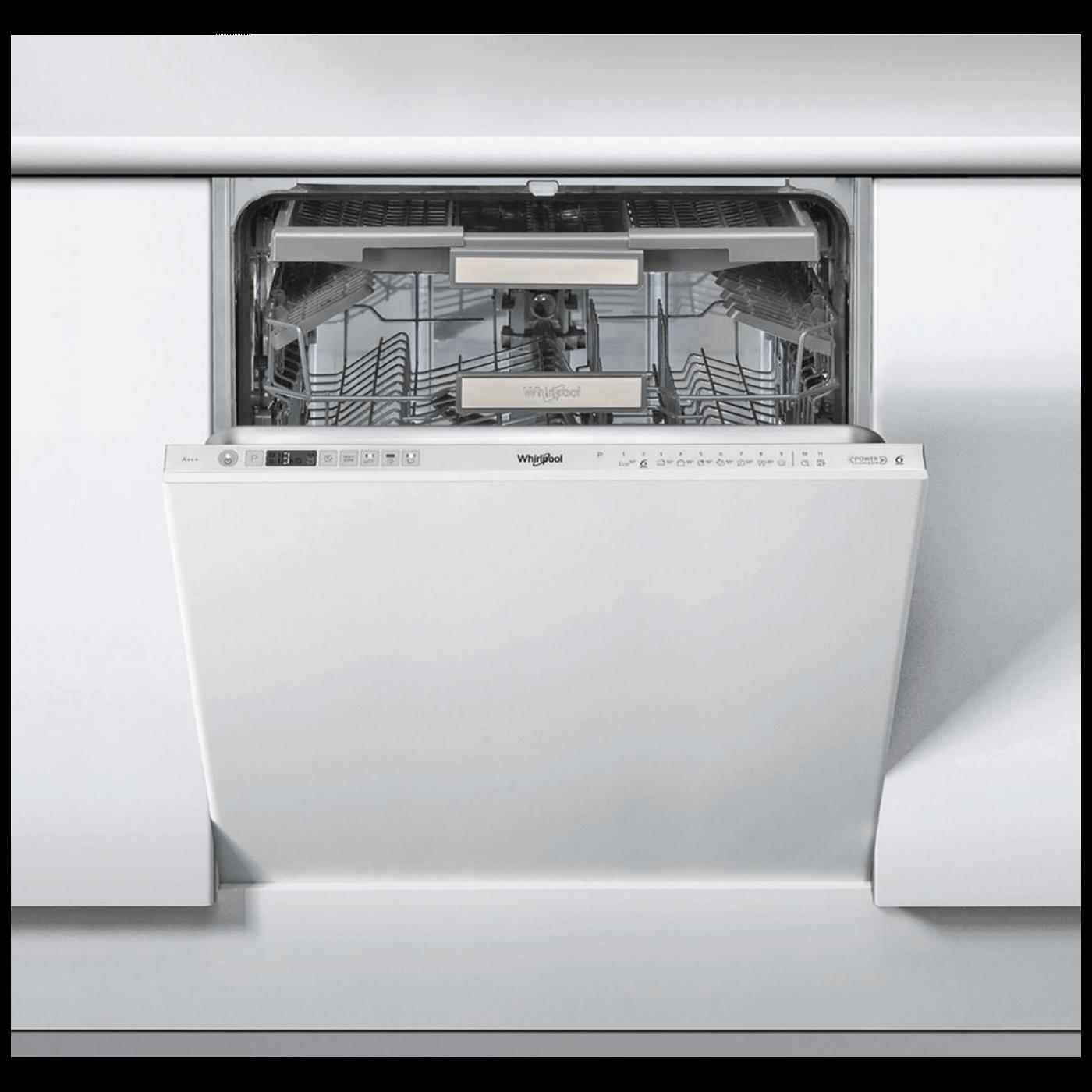 Mašina za suđe, 14 kompleta posuđa, 11 programa, , A+++