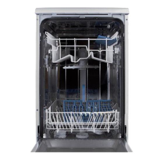 Mašina za suđe, 10 kompleta, 5 programa, A+
