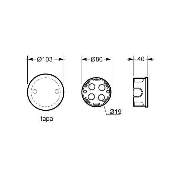 3210-RKP/80x40