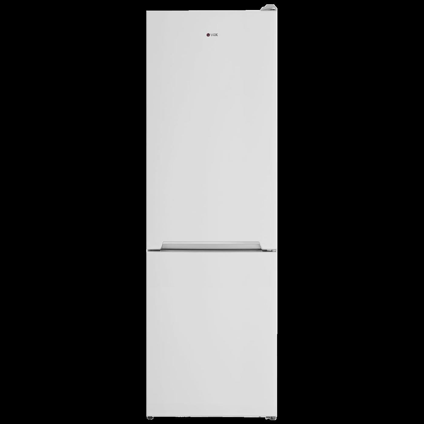 KK 3600