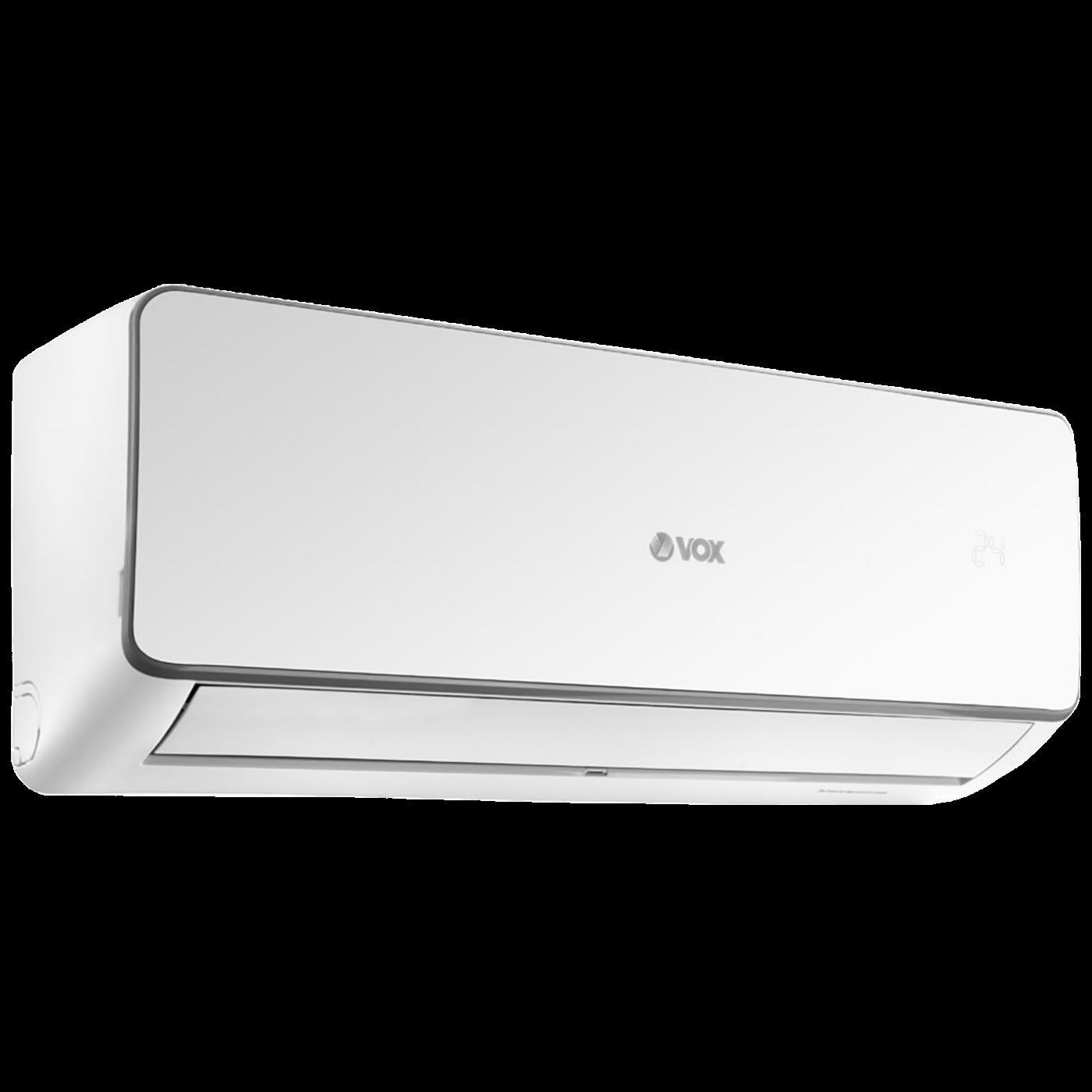 Klima uređaj, split sistem, 12000 bTu, Inverter, A++/A+