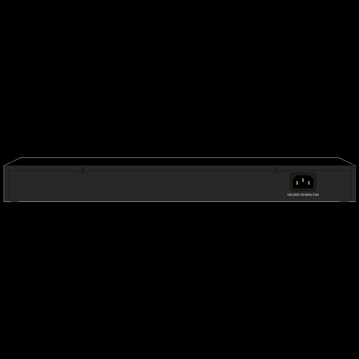 RL-S2024G