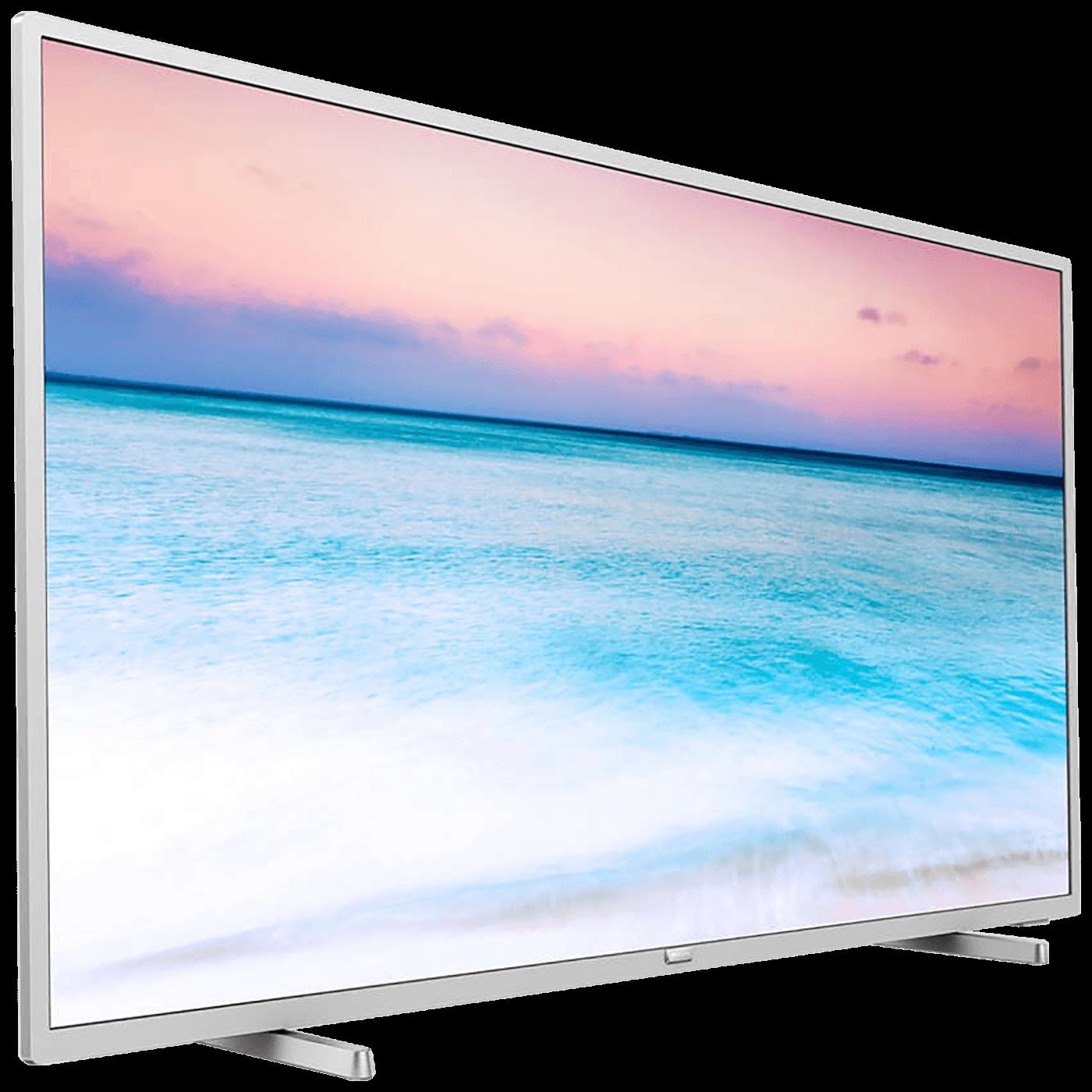 Smart LED TV 55