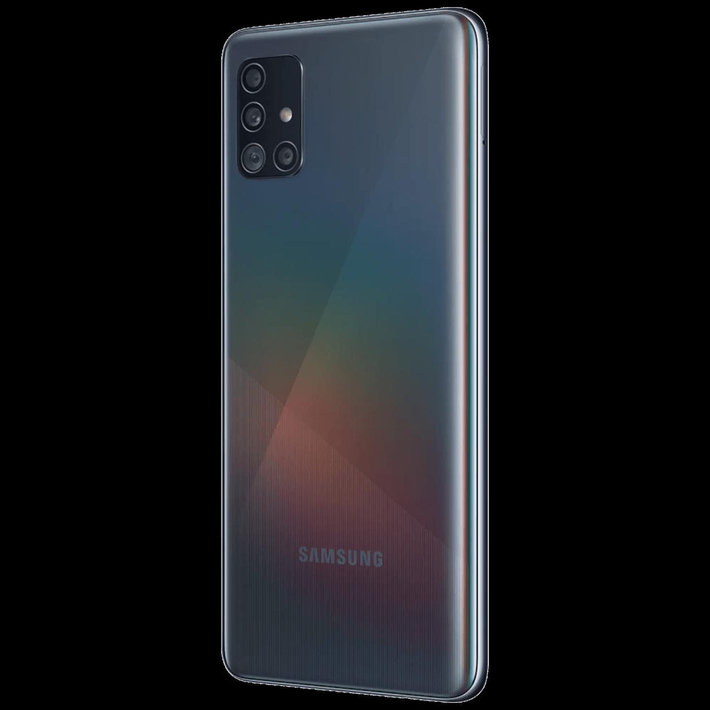 Smartphone 6.5
