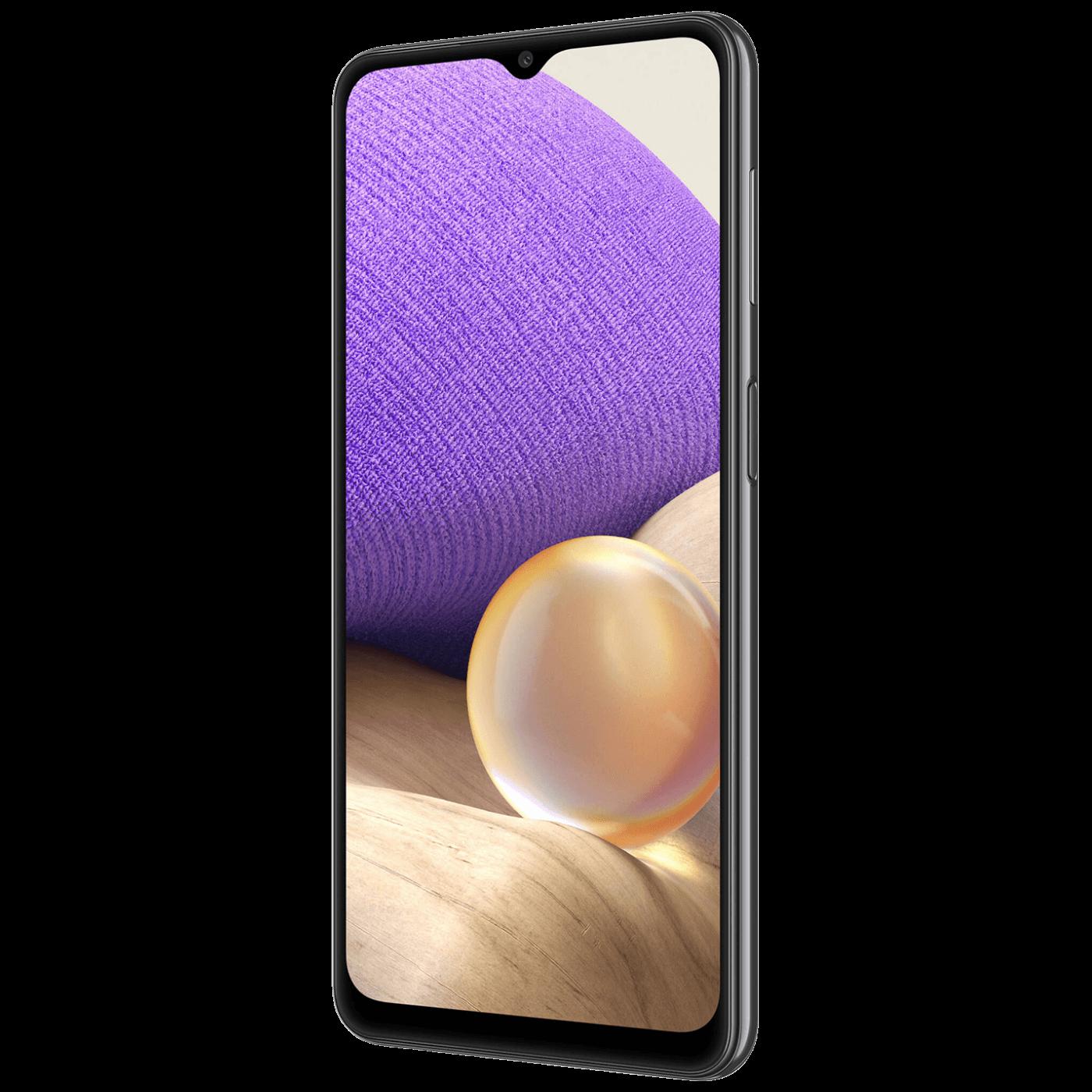 Smartphone 6.4