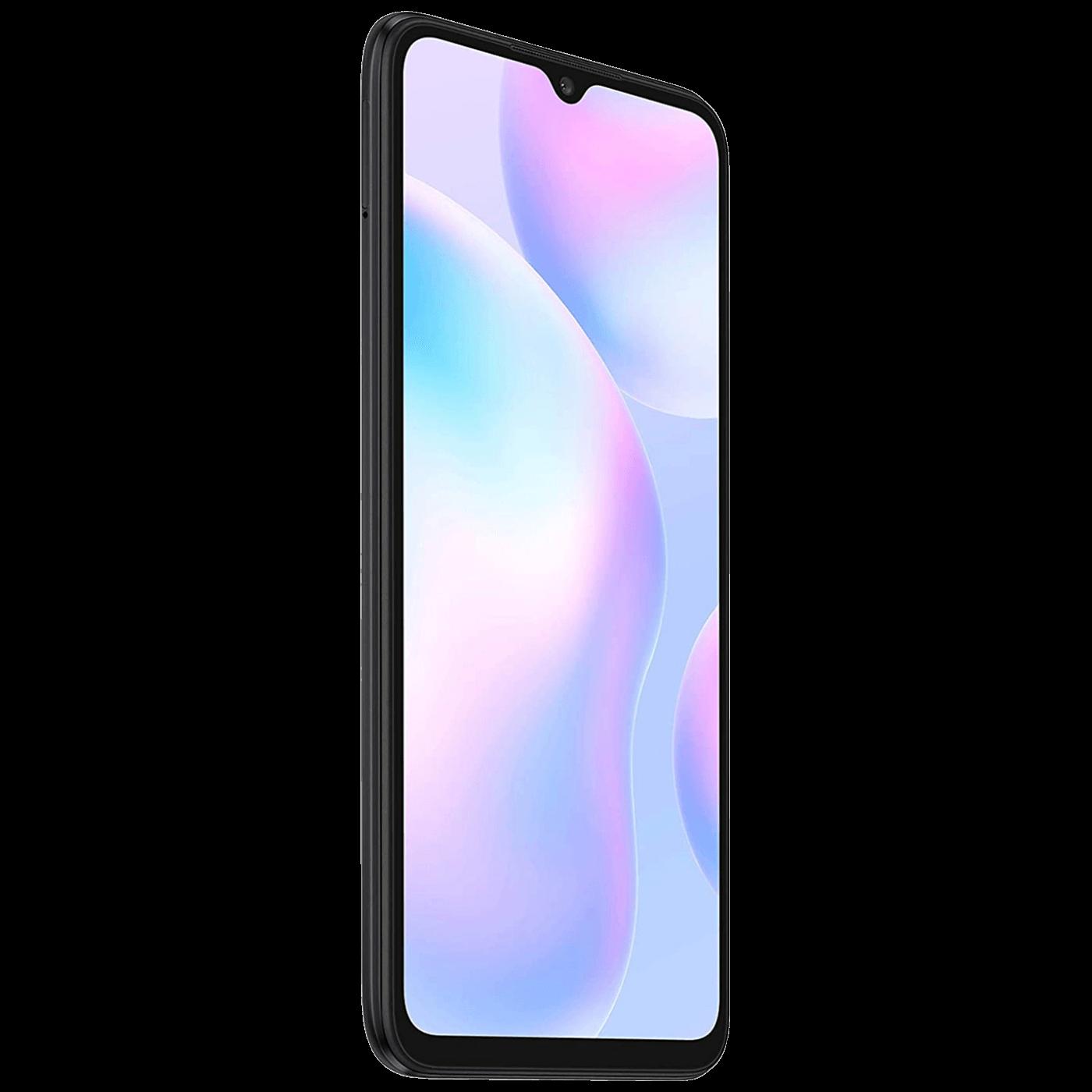 Smartphone 6.53