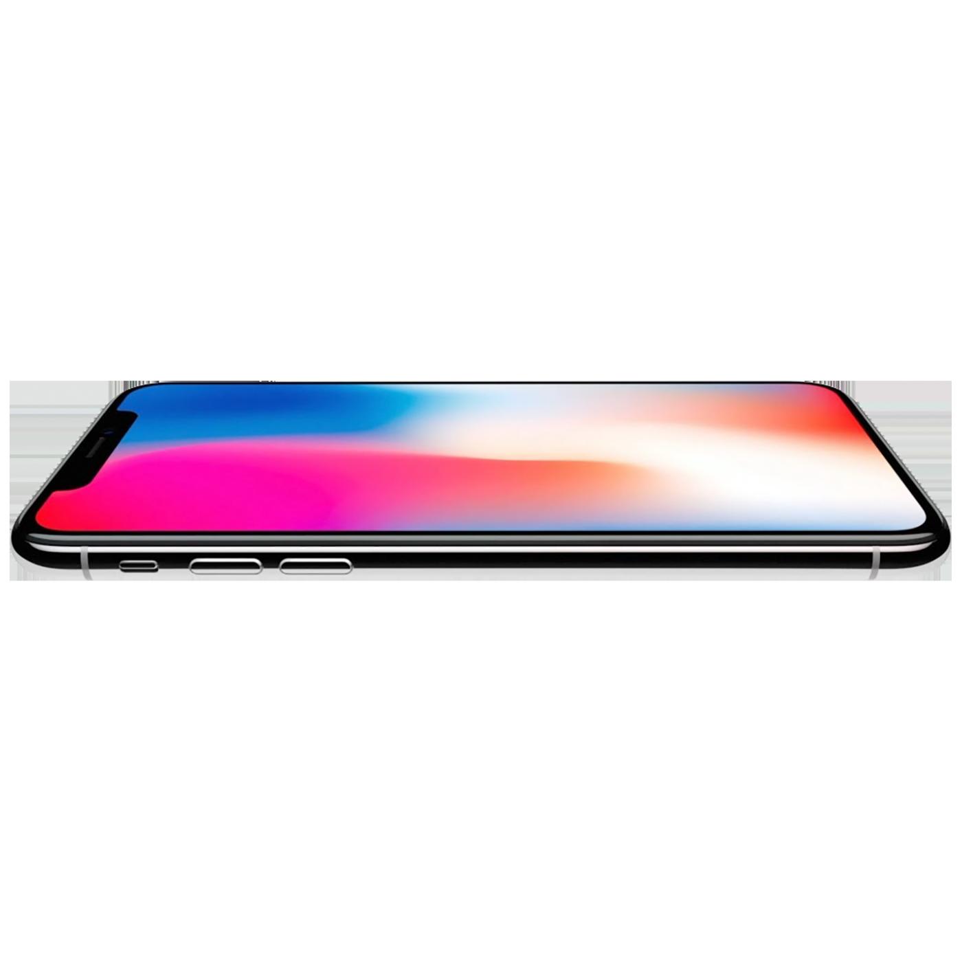 iPhone X, MQAC2CN/A