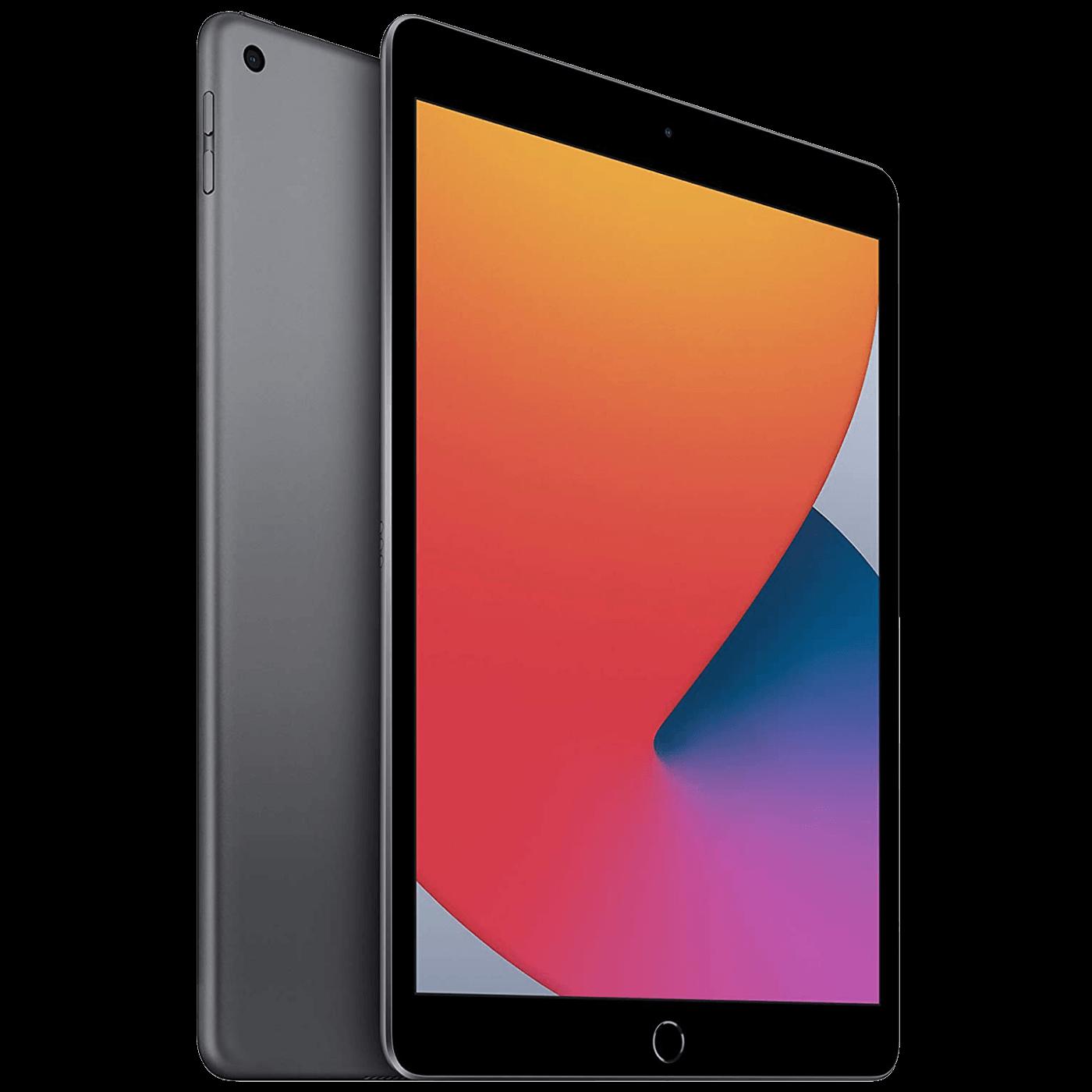 Tablet 10.2