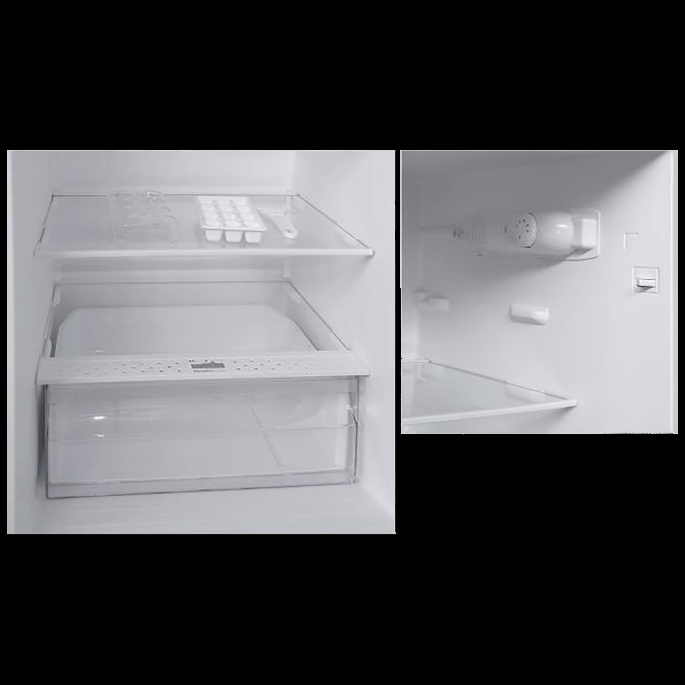 Frižider/zamrzivač, zapremina 270 lit., A+
