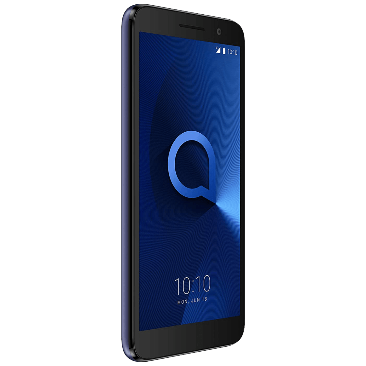 Smartphone 5,0