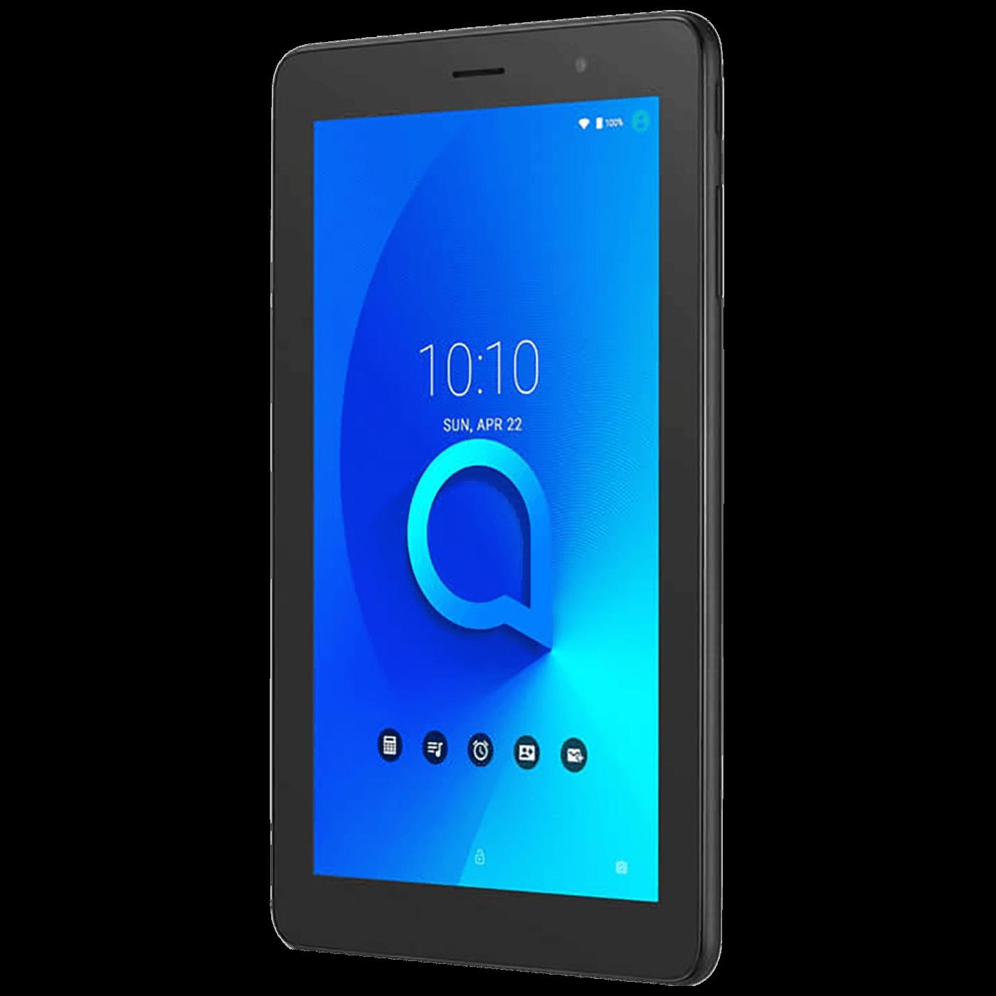Tablet 7
