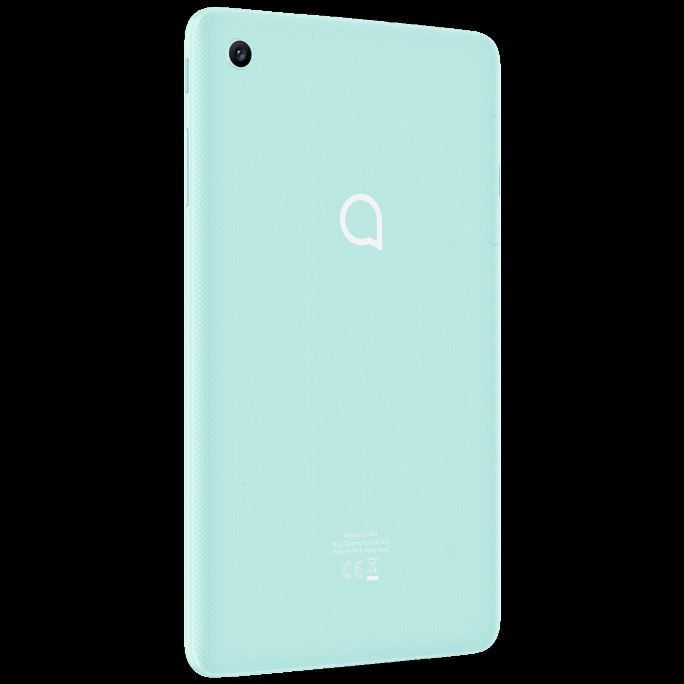 9309X 1T 7 1GB/16GB Mint Green