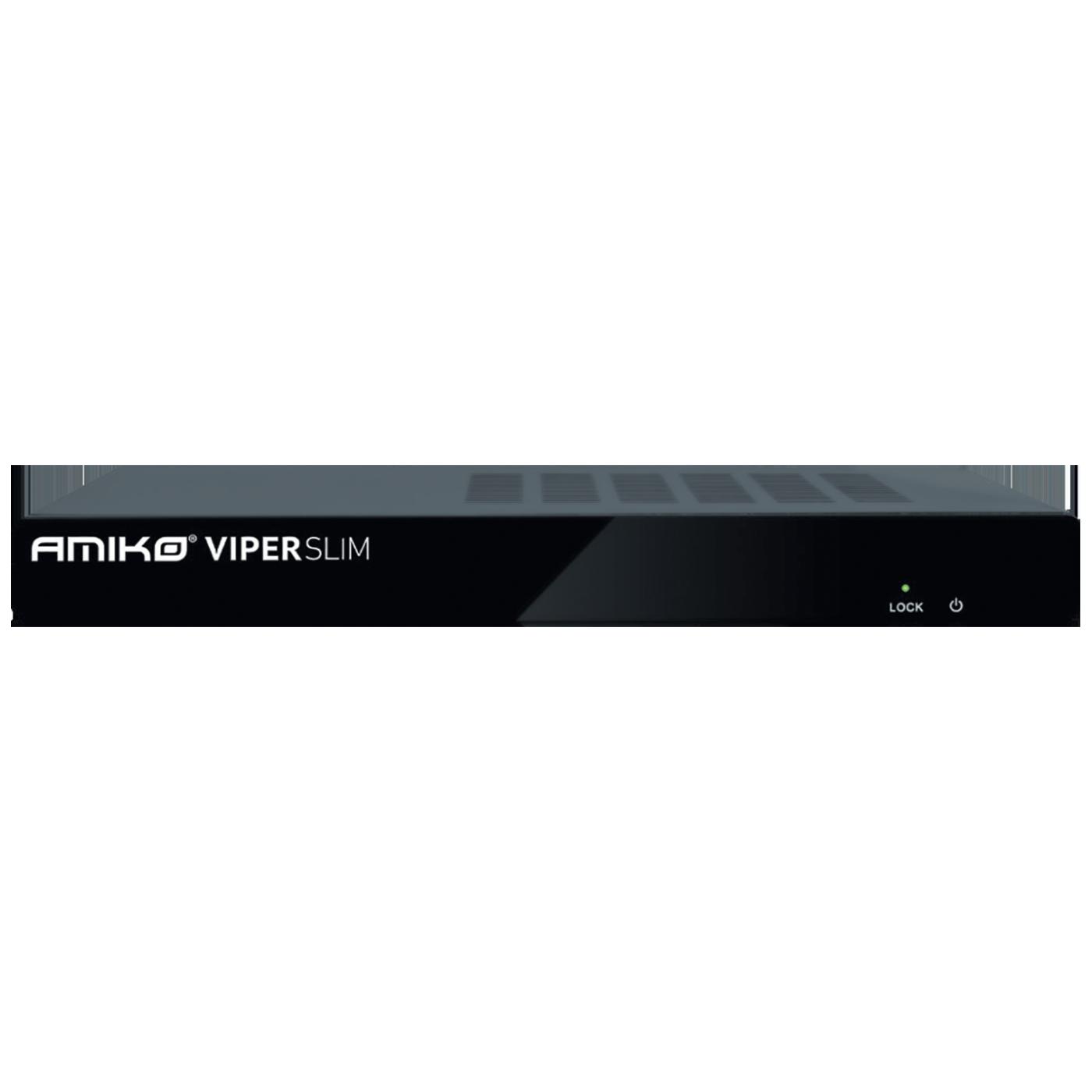 Viper Slim