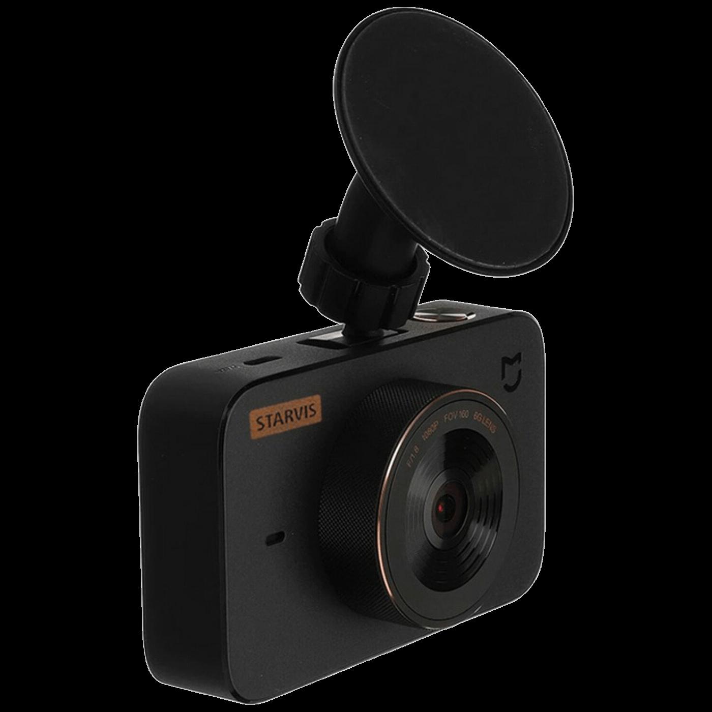 Auto kamera, Full HD, WiFi, IMX307 senzor