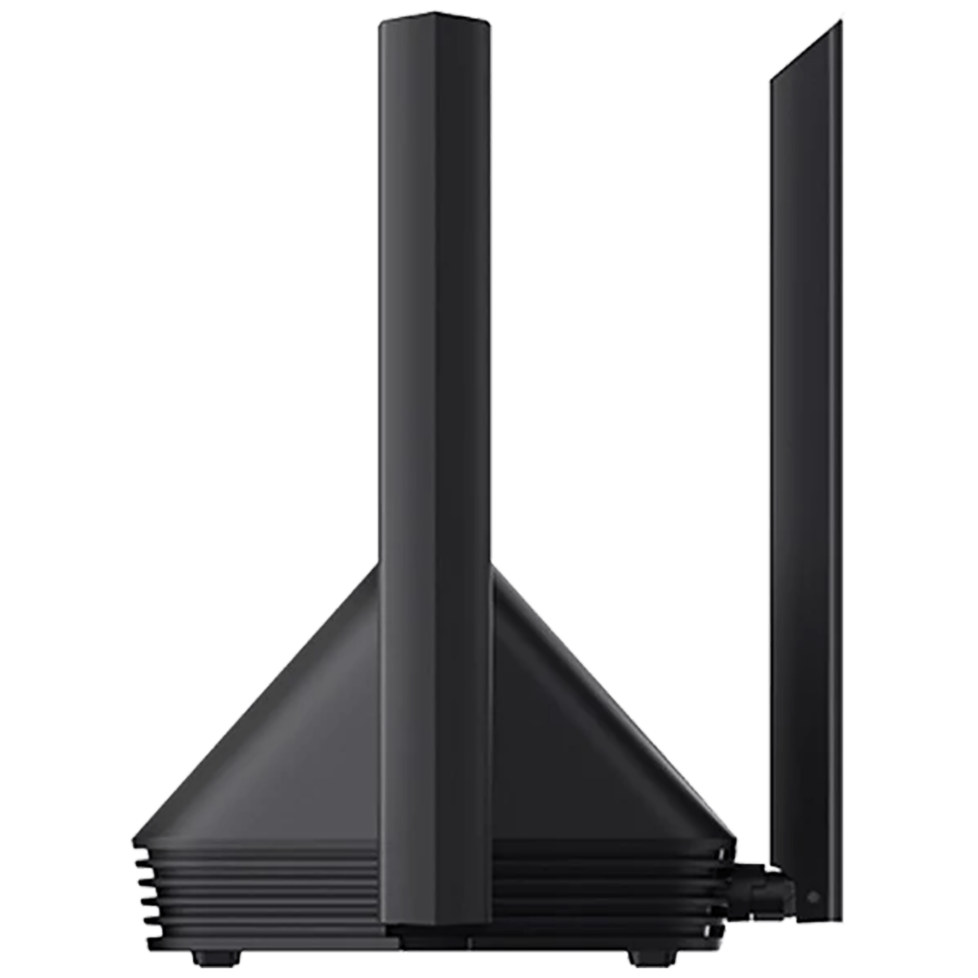 Wireless N Router, 3 porta, 2976 Mbps, 248 user, 2.4/5GHz